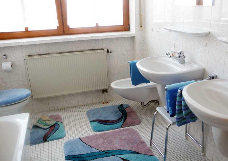 ferienwohnung anima ausstattung. Black Bedroom Furniture Sets. Home Design Ideas